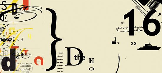 dadaism lucDOTdevroyeDOTorg