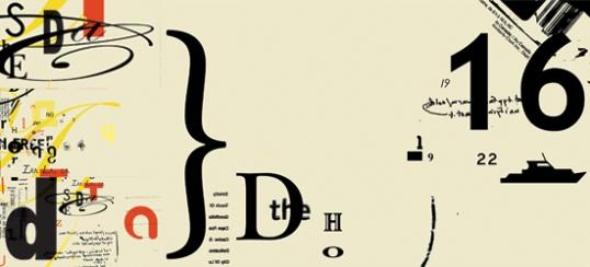 """Dadaism"" luc.devroye.org"