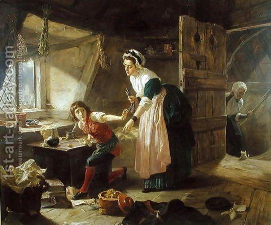 Chatterton-1765