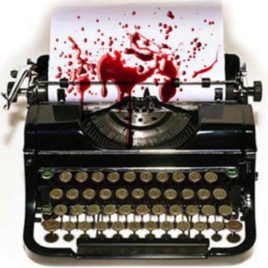 type blood