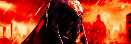 superman-png