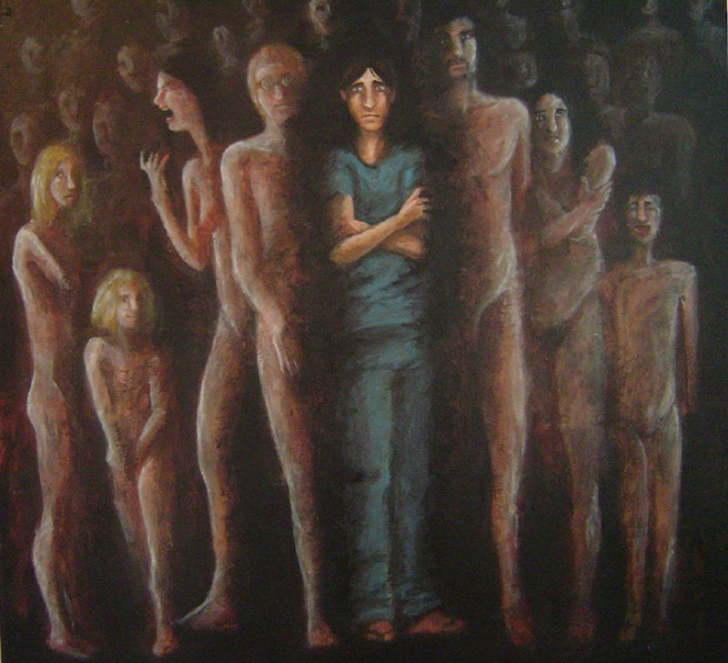 dissociative_identity_disorder