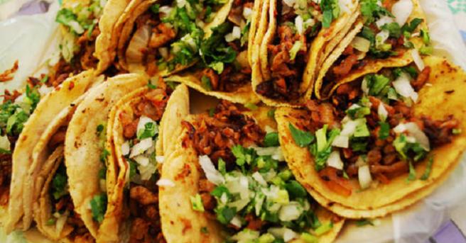 tacos png