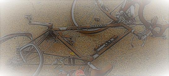 asphalt sky asphalt